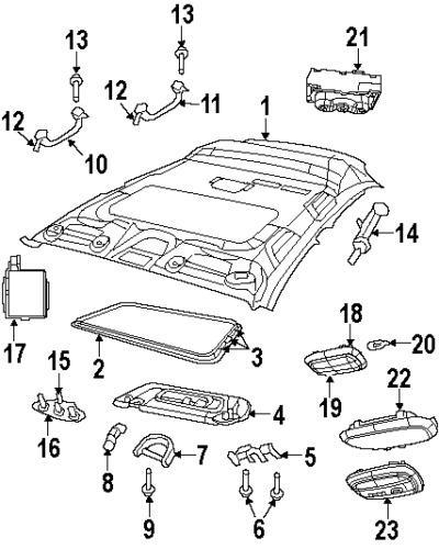 55 To 59 Chevy Truckraingear Electric Wiper Wiring Diagram