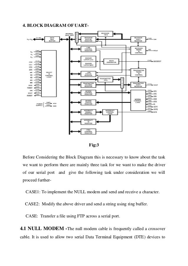 6 Pin Jst Test Connector To Rs232 Wiring Diagram