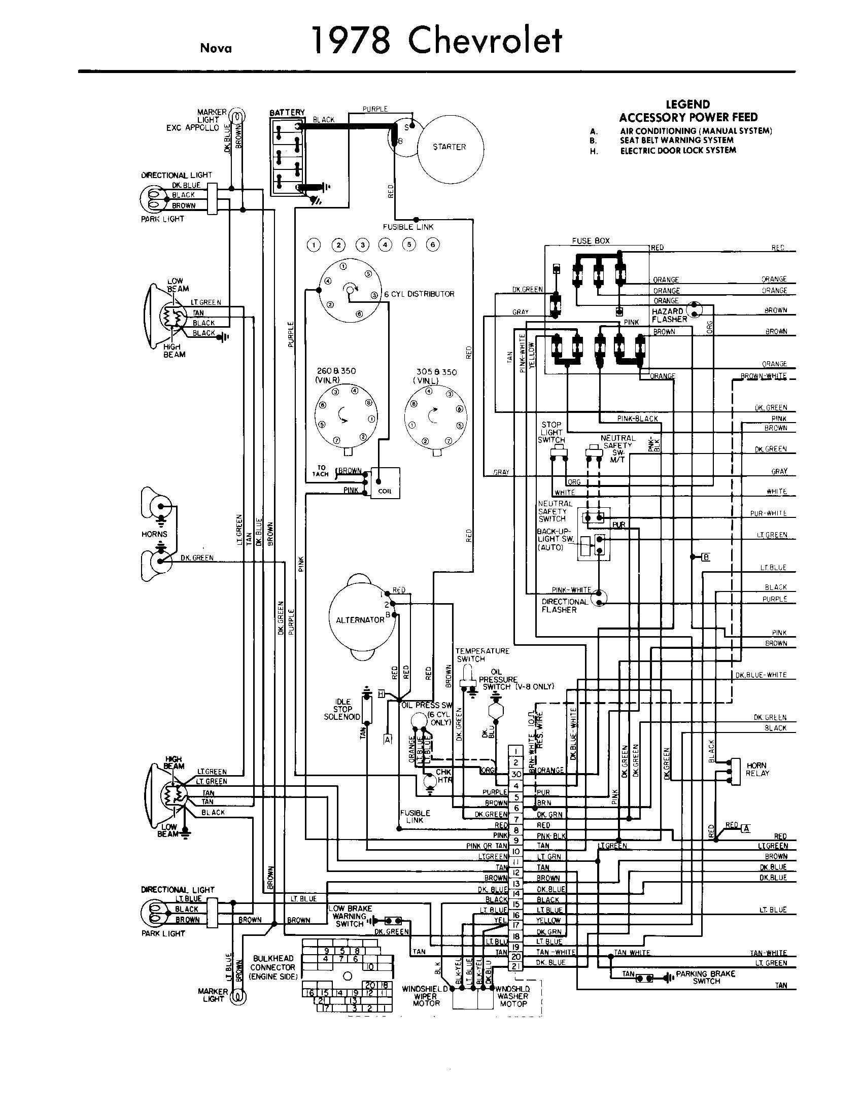 DIAGRAM] 1964 Chevy Pickup Alternator Wiring Diagram FULL Version HD  Quality Wiring Diagram - 149054.ACCNET.FRHeater Switch Wiring Diagram - accnet.fr