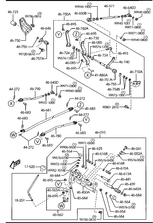671b Wiring Diagram