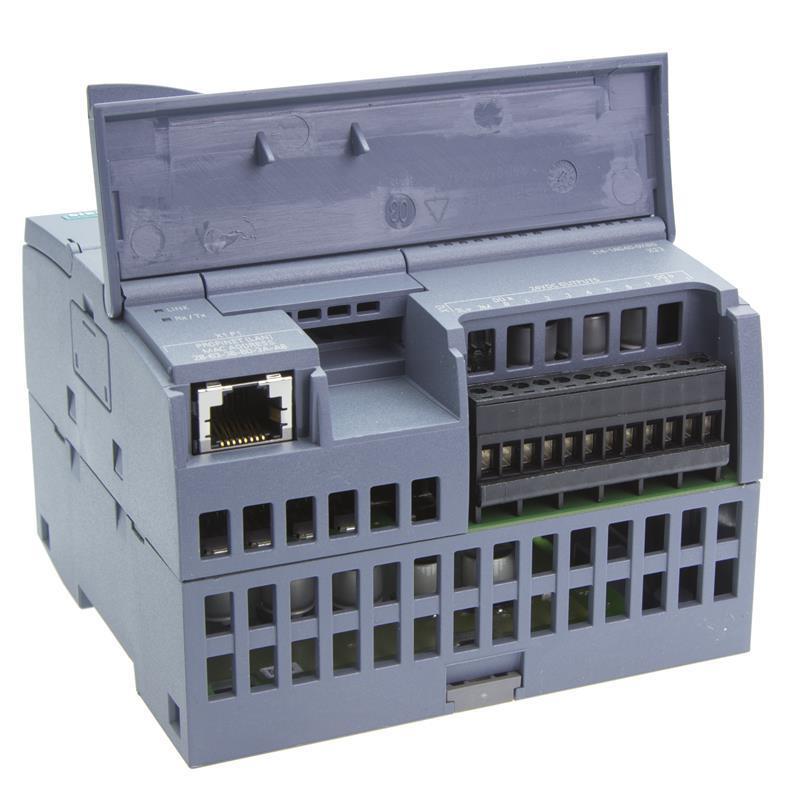 general electric furnace wiring diagram 6es7214 1bg40 0xb0    wiring       diagram     6es7214 1bg40 0xb0    wiring       diagram