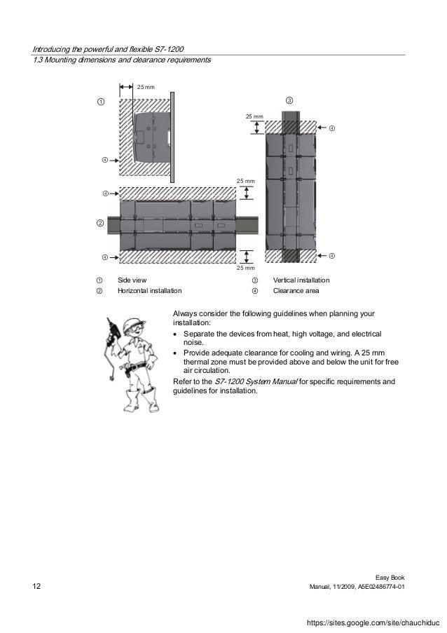 6es7214 1bg40 0xb0 Wiring Diagram