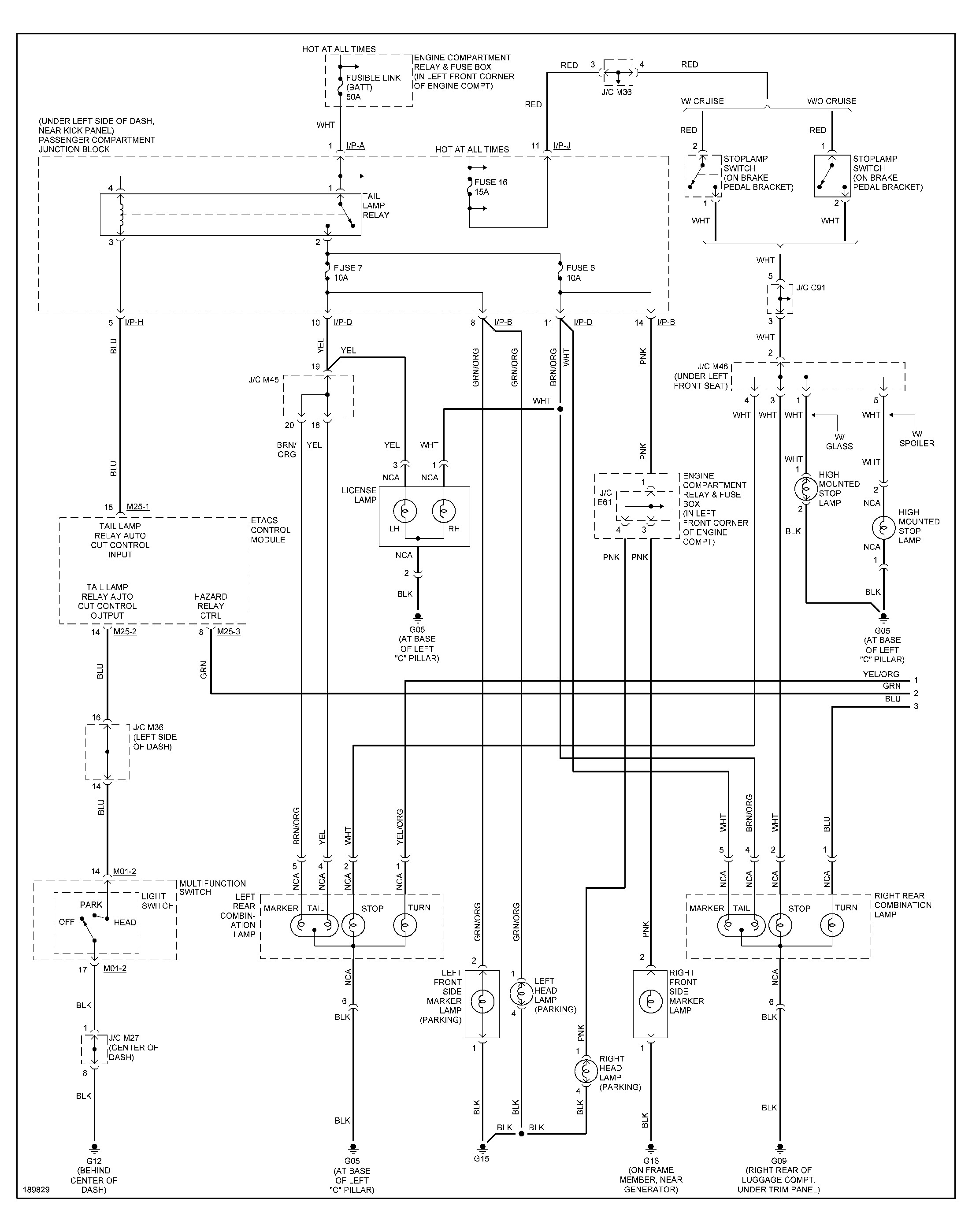 Dell Precision 5520 Manual Wiring Diagram