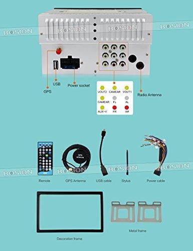 7018b Wiring Diagram