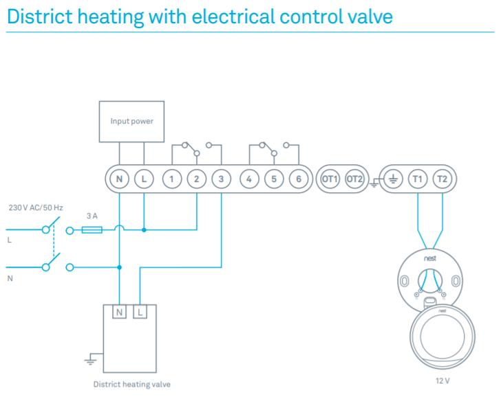 70v Speaker Wiring Diagram - Catalogue of Schemas on