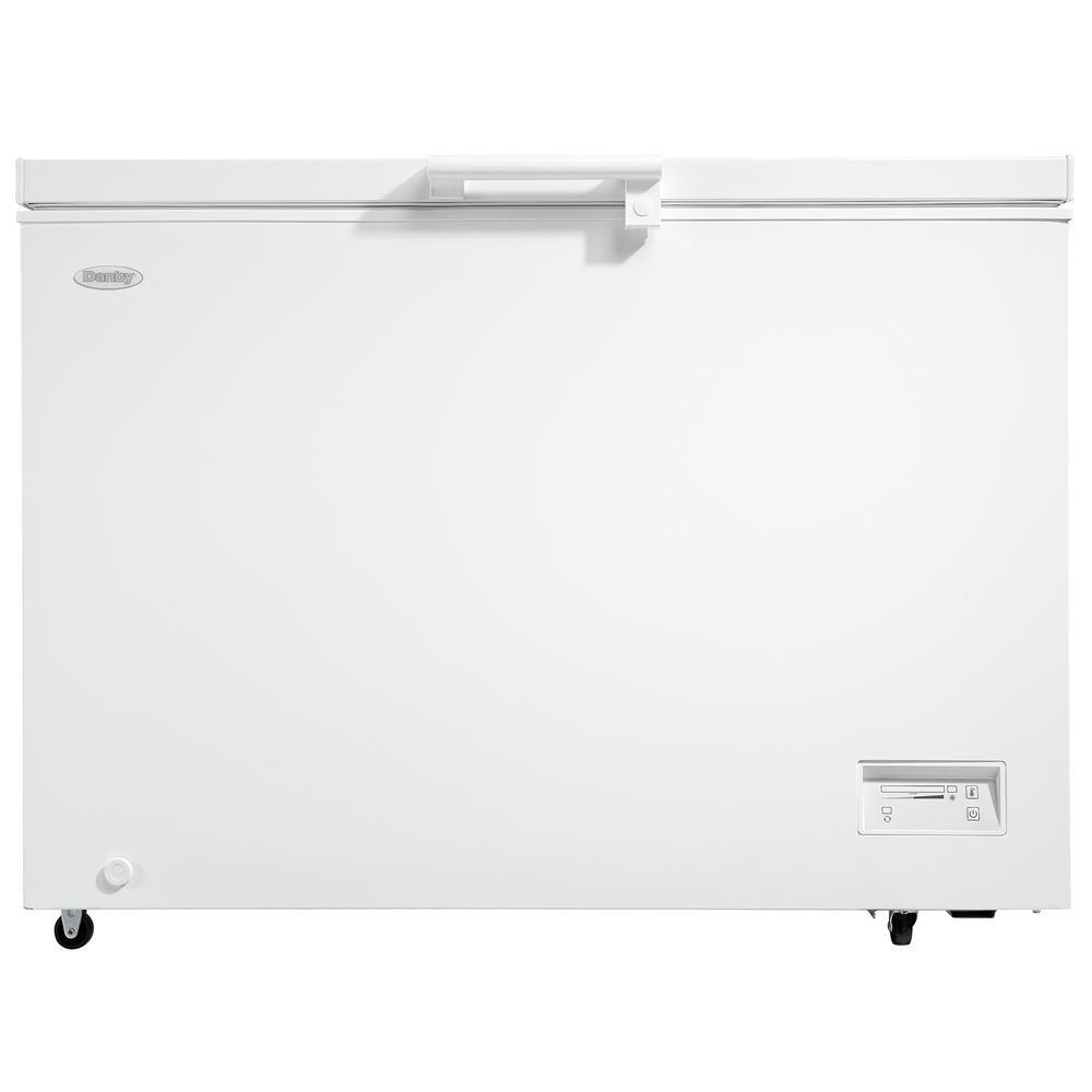 7.1 Cu Ft Frigidaire Deep Freezer Wiring Diagram Haier Freezer Chest Wiring Schematic on