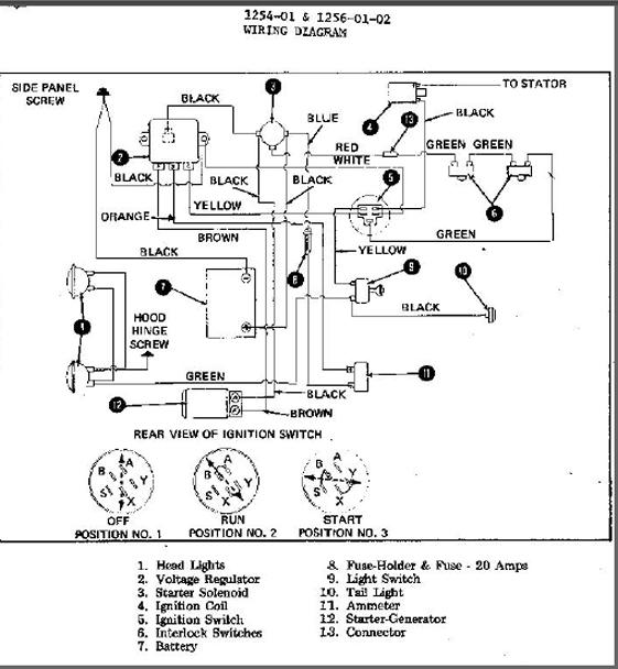 Wiring Diagrams For Bobcat 773 - 2008 Dodge 2 7 Liter Engine Diagram for Wiring  Diagram SchematicsWiring Diagram Schematics