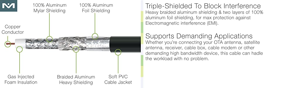 810cxbt Wiring Diagram