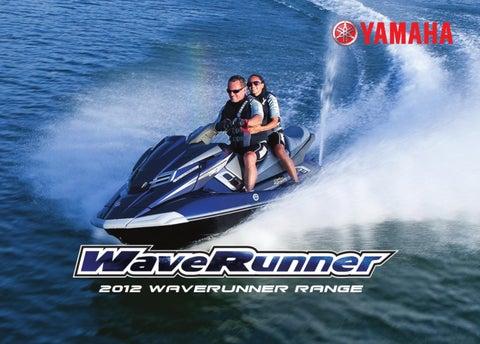 90-93-yamaha-sj650-wiring-diagram-13 Yamaha Superjet Wiring Diagram on yamaha solenoid diagram, yamaha motor diagram, yamaha steering diagram, suzuki quadrunner 160 parts diagram, yamaha ignition diagram, yamaha schematics, yamaha wiring code,
