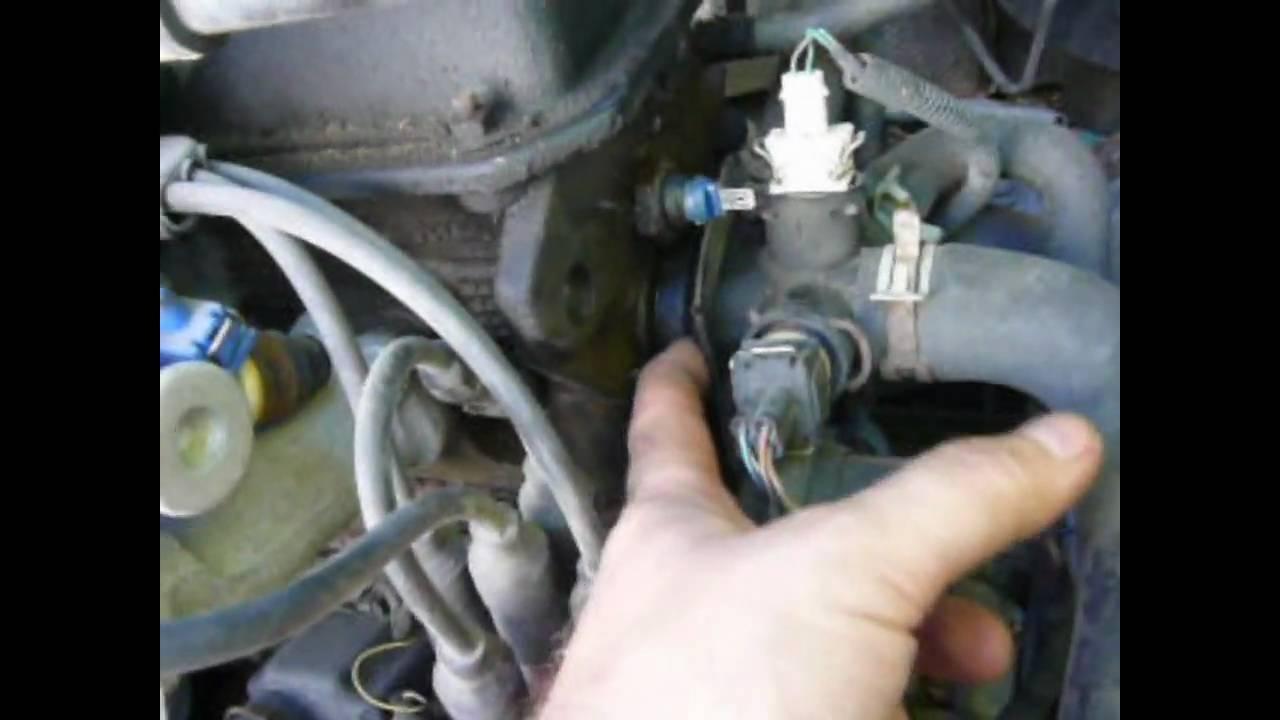 97 Vw Golf Vr6 2 8 Fuel Pump Wiring Diagram