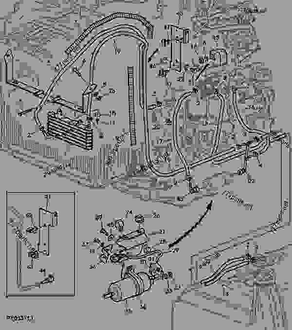 A-premium E3566m Fuel Pump Wiring Diagram