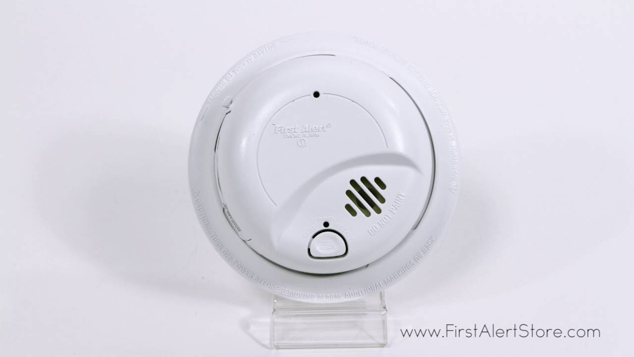 typical duct smoke detector wiring diagram addressable    smoke       detector       wiring       diagram     addressable    smoke       detector       wiring       diagram