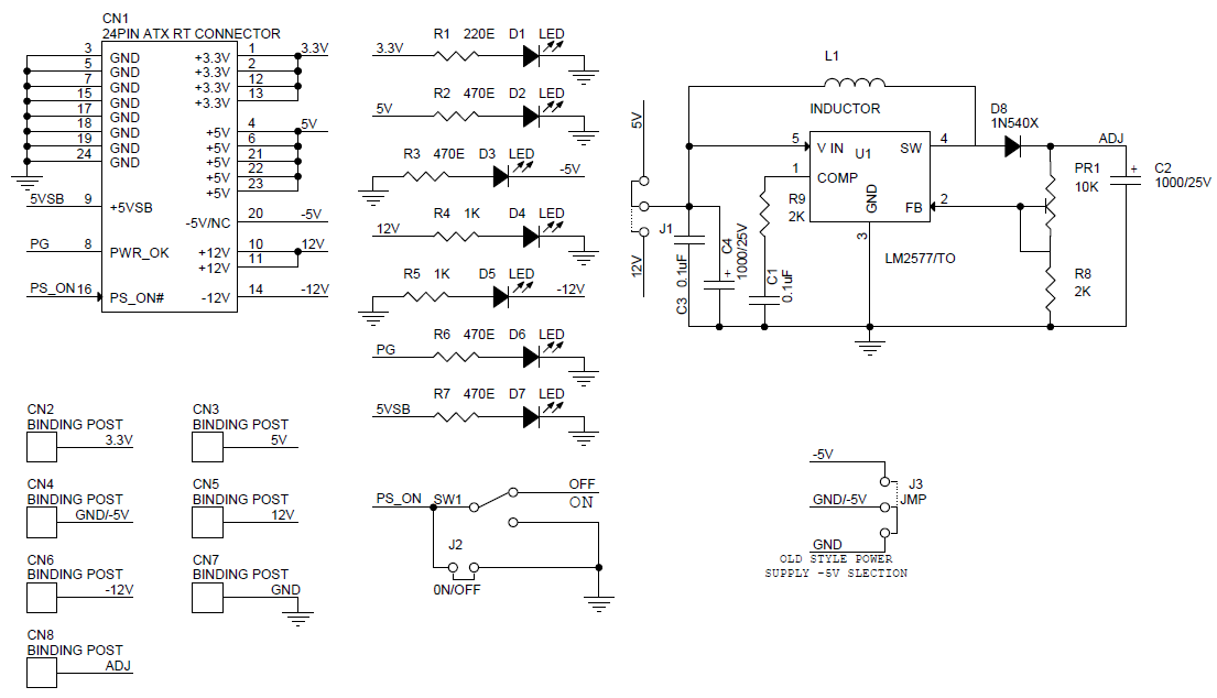 If You Are Looking For The Formal Wiring Diagram