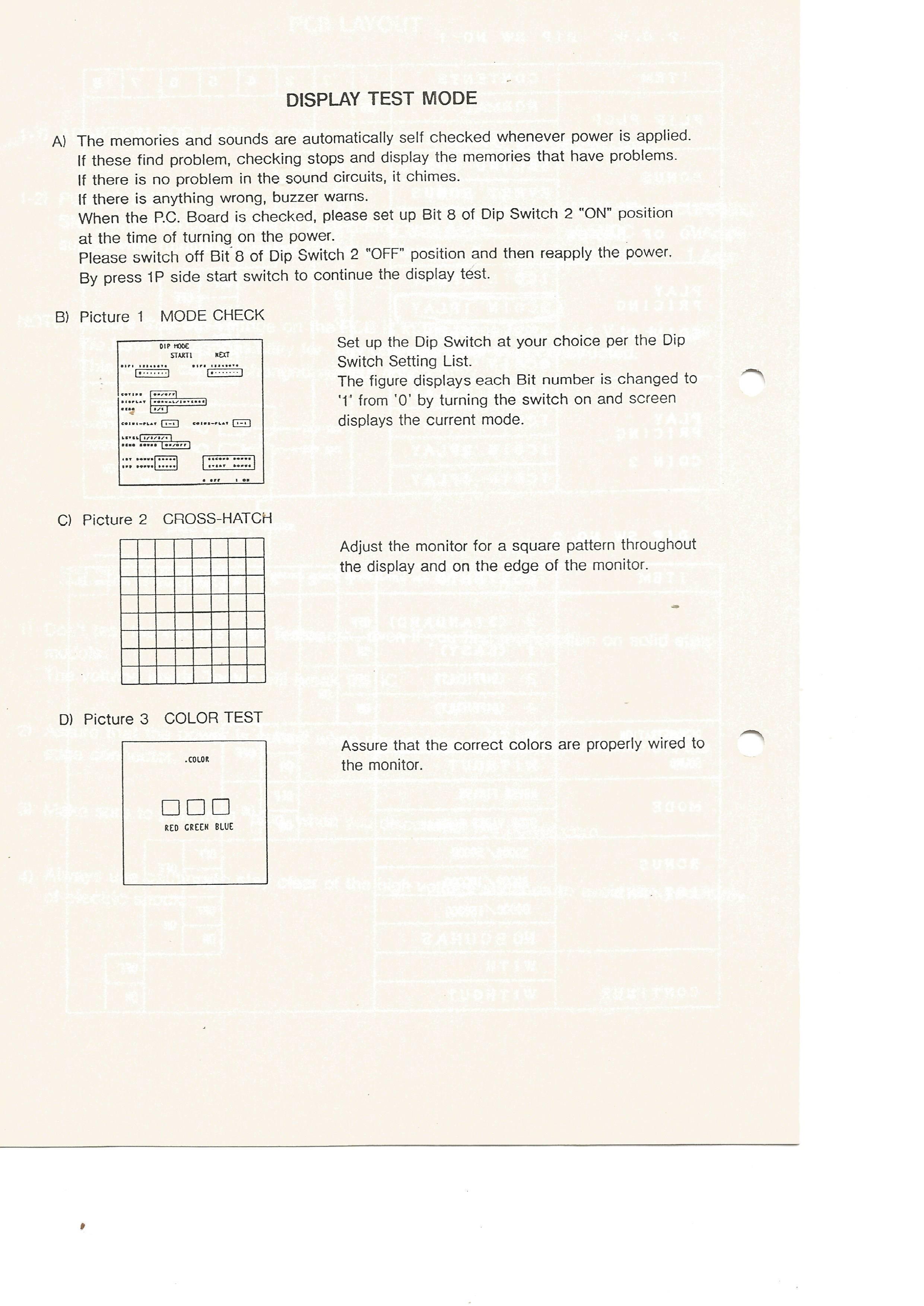 Alpine Cde 100 Wiring Diagram