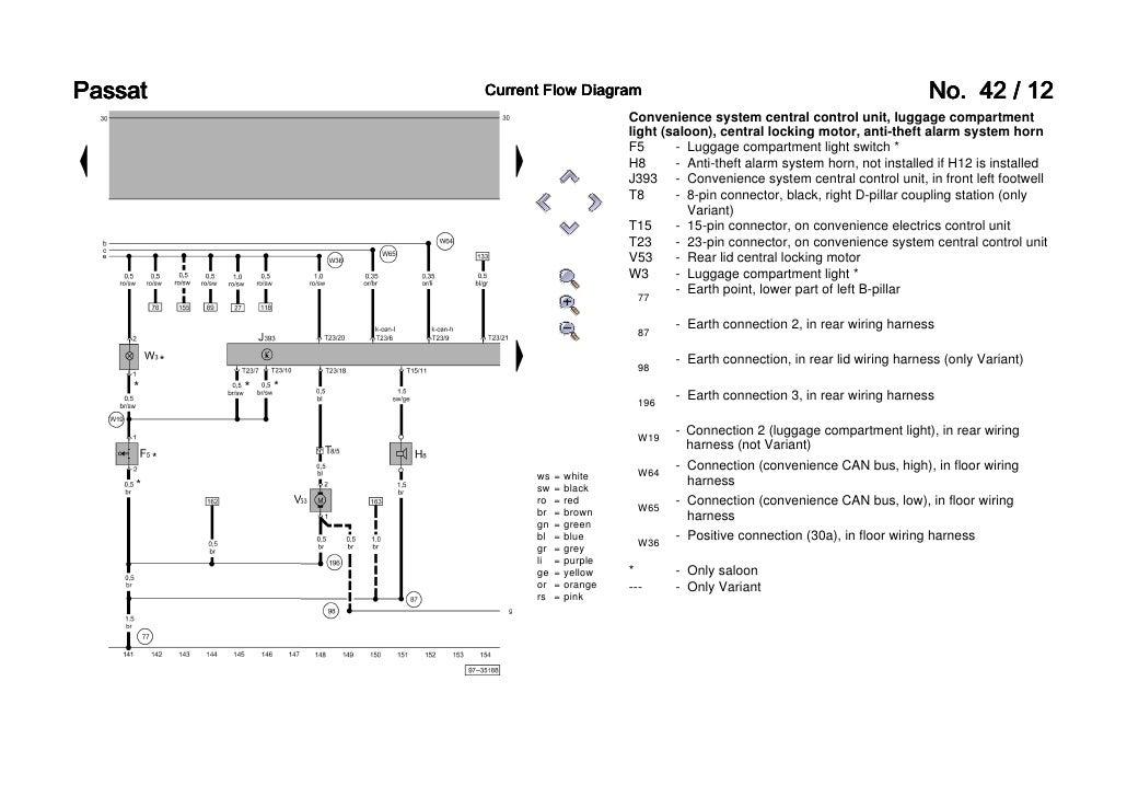 diagram polaris atp wiring diagram full version hd quality