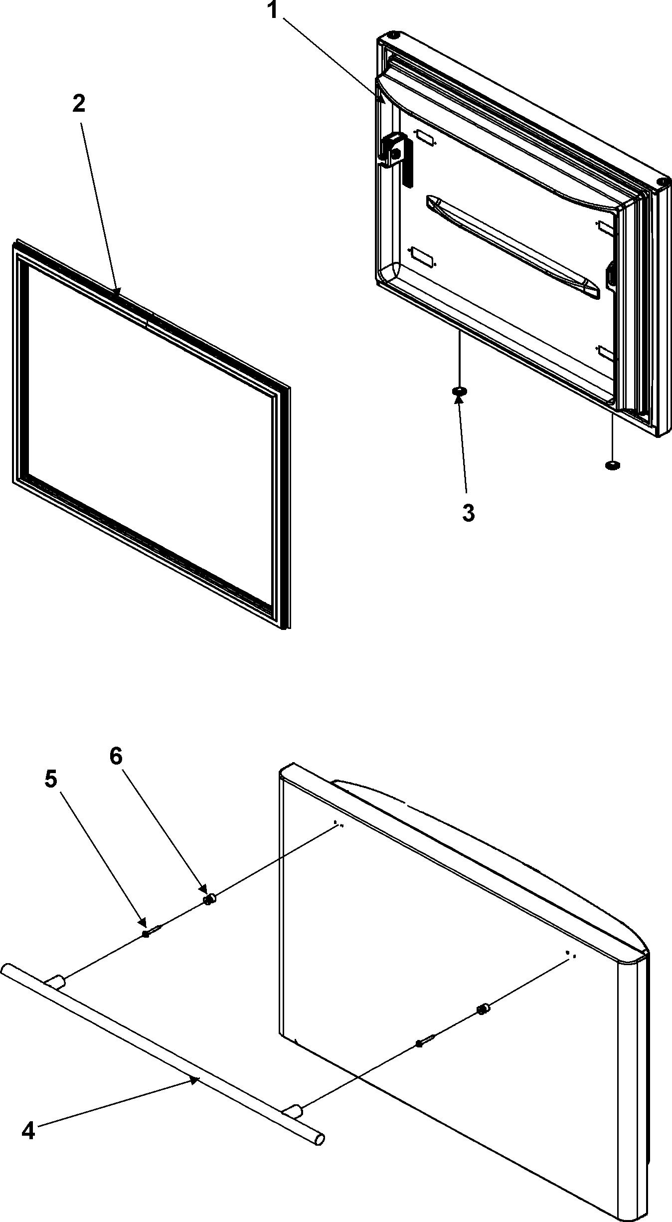 amana tc22ml compressor wiring diagram