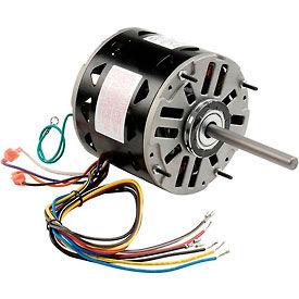Ao Smith Dl1036 Wiring Diagram