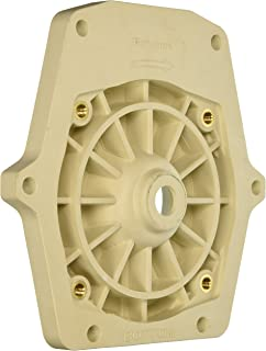 ao smith m48a40a04 pool motor wiring diagram