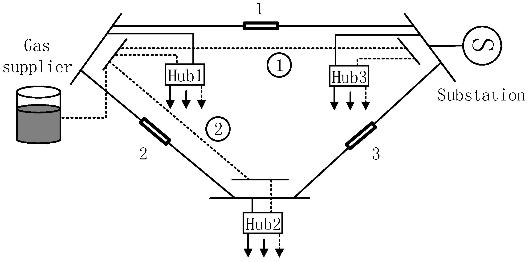 Aprilaire 600 Parts Diagram