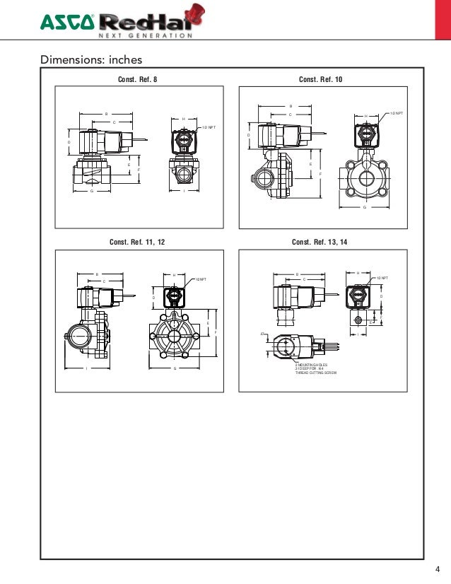 Asco Series 300 Wiring Diagram from wiringall.com