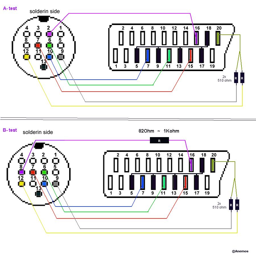 Wiring Diagram 5