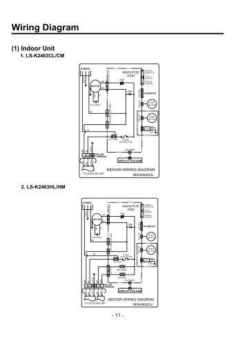 DIAGRAM] Atwood Rv Furnace Wiring Diagram 8535 Iv Dclp FULL Version HD  Quality Iv Dclp - LOTI-DIAGRAM.EXPERTSUNIVERSITY.ITDiagram Database - Expertsuniversity.it