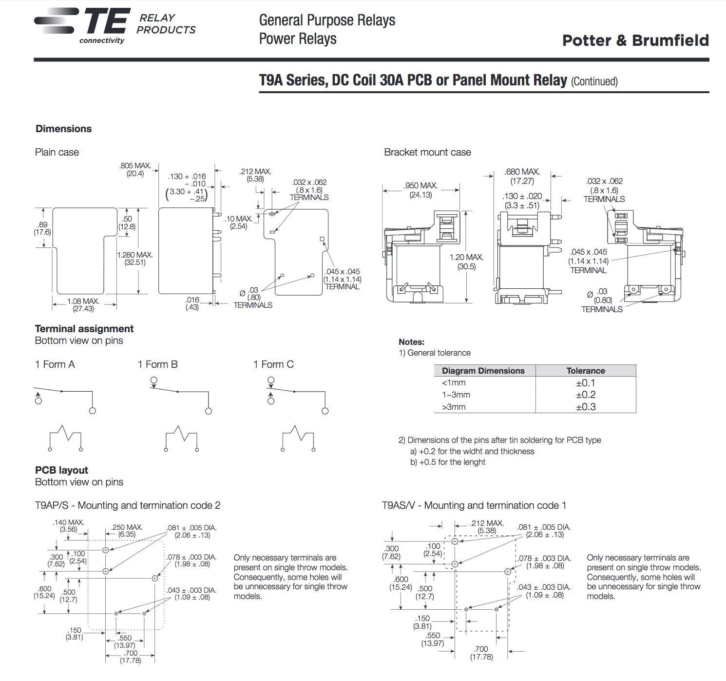 atwood-8535-iv-dclp-wiring-diagram-7 Atwood Furnace Wiring Diagram For Rv on