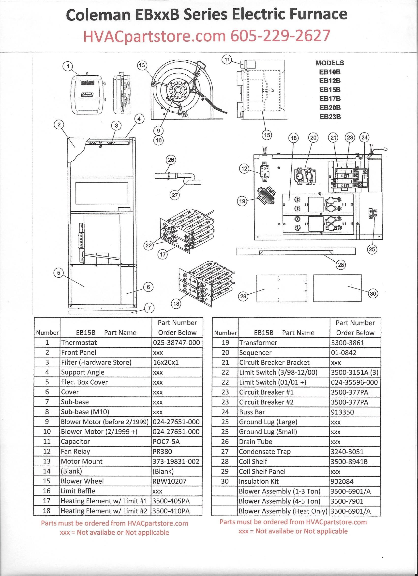 DIAGRAM] Wiring Diagram Atwood Furnace FULL Version HD Quality Atwood  Furnace - DIAGRAMMERS.GSXBOOKING.ITdiagrammers.gsxbooking.it