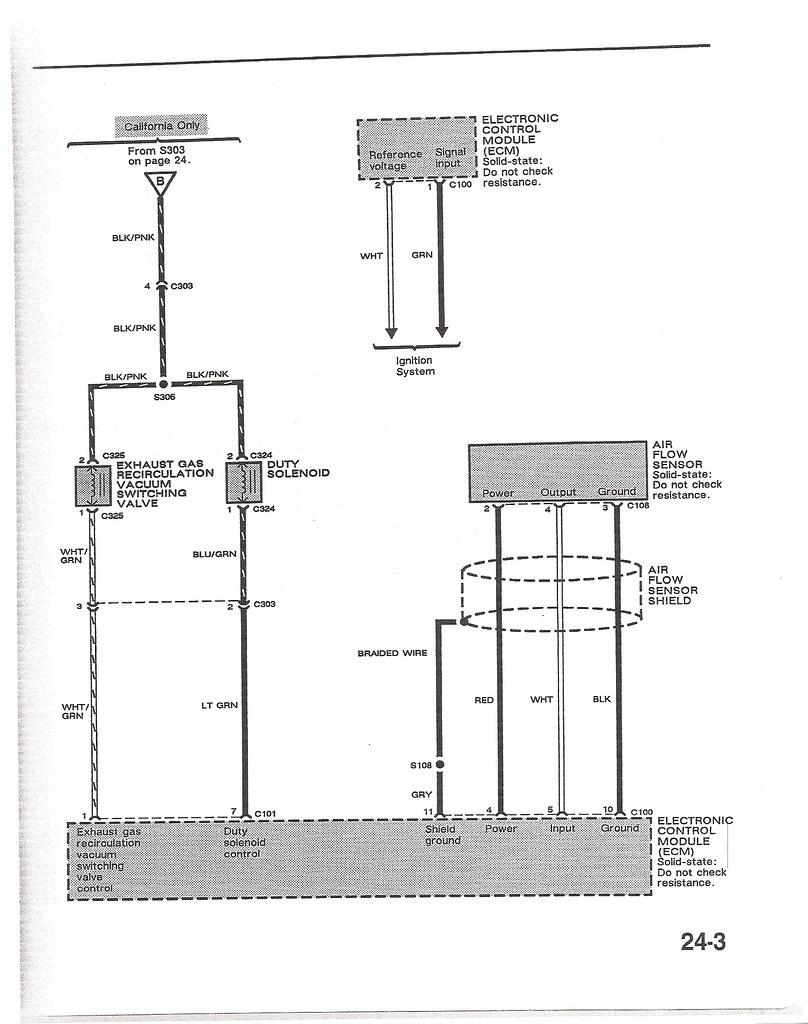 Atxe8397m Delphi New Fuel Pump Connector Color Wiring Diagram