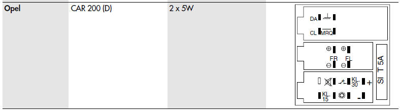 audiobahn aw1251t wiring diagram. Black Bedroom Furniture Sets. Home Design Ideas