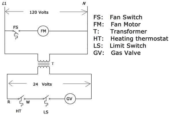 Autometer Sport Comp Tach Wiring