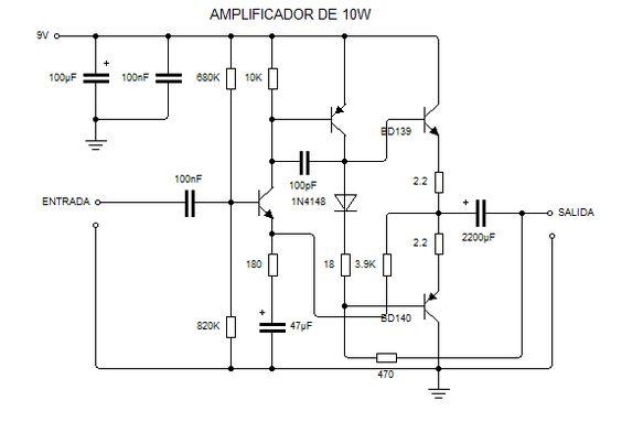 Avital 3100lx Wiring Diagram