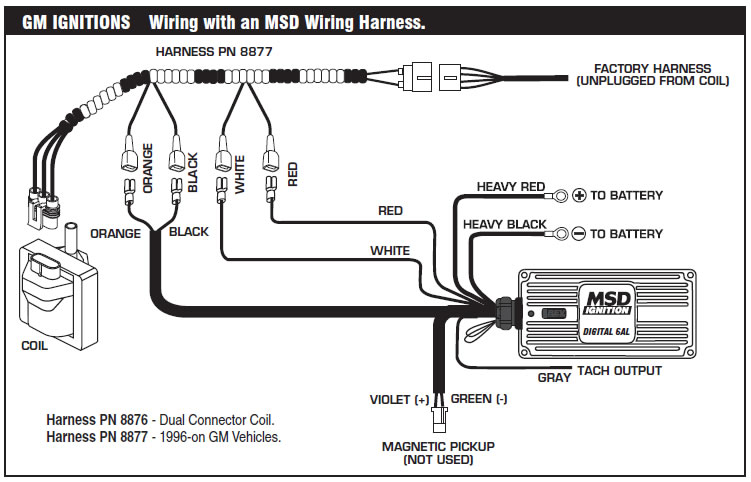 Bbb Industries Wiring Diagram