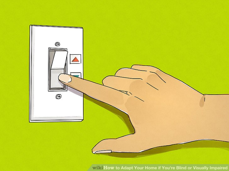 Bestech Thermostat Wiring Diagram
