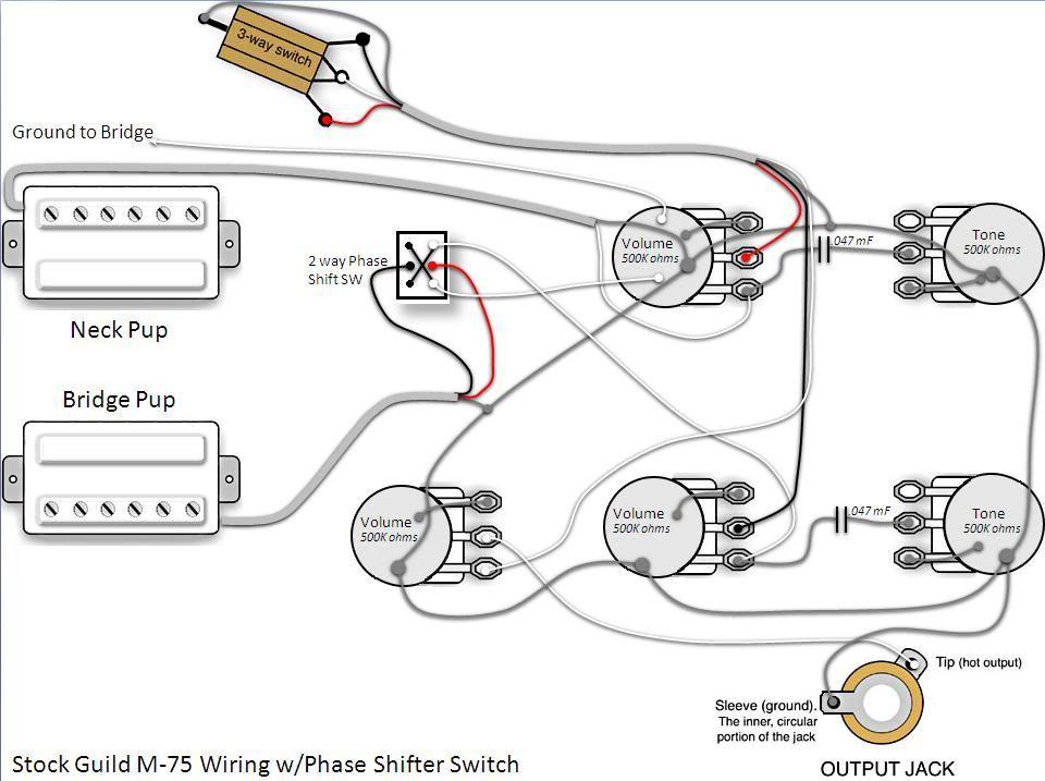 bikemaster hid light kit wiring diagram. Black Bedroom Furniture Sets. Home Design Ideas