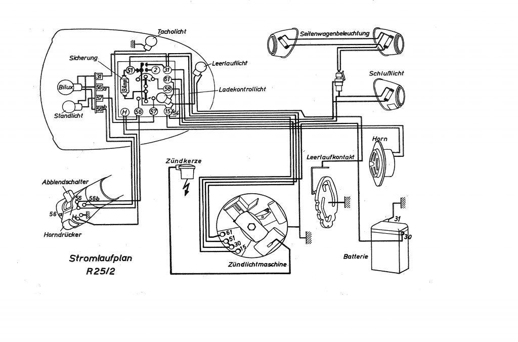 Diagram Bmw R60 Wiring Diagram Full Version Hd Quality Wiring Diagram Wiring Japana Piola Libreria It