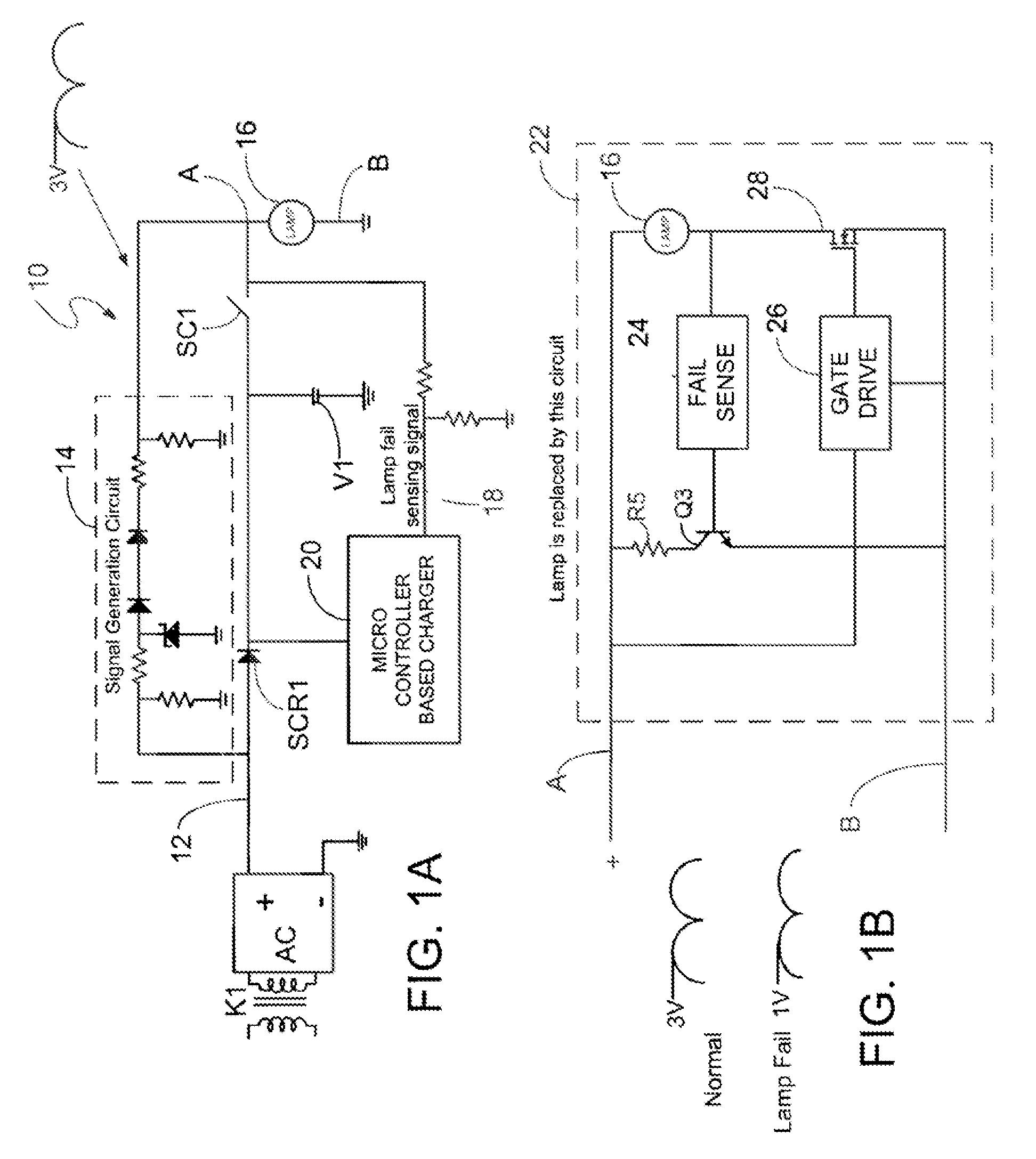 diagram] honda b100 wiring diagram full version hd quality wiring diagram -  activediagram.argiso.it  activediagram.argiso.it
