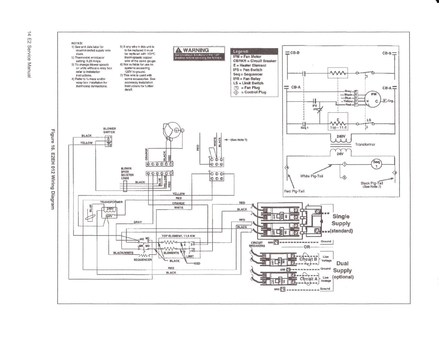 Boss 508uab Wiring Diagram