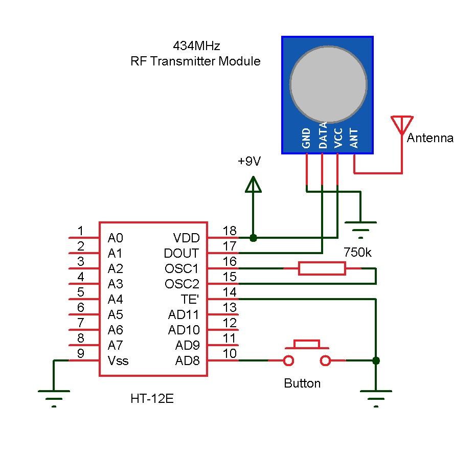 Byron Doorbell Wiring Diagram