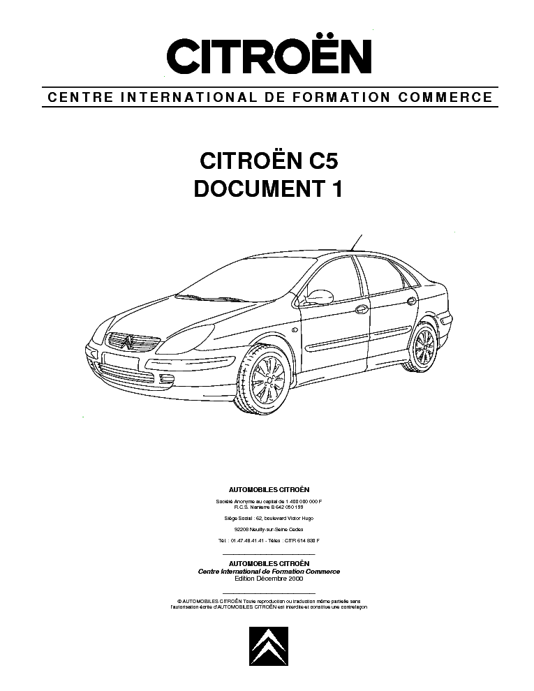 Diagram Citroen C5 Wiring Diagram Pdf Full Version Hd Quality Diagram Pdf Diagramholliz Ecoldo It
