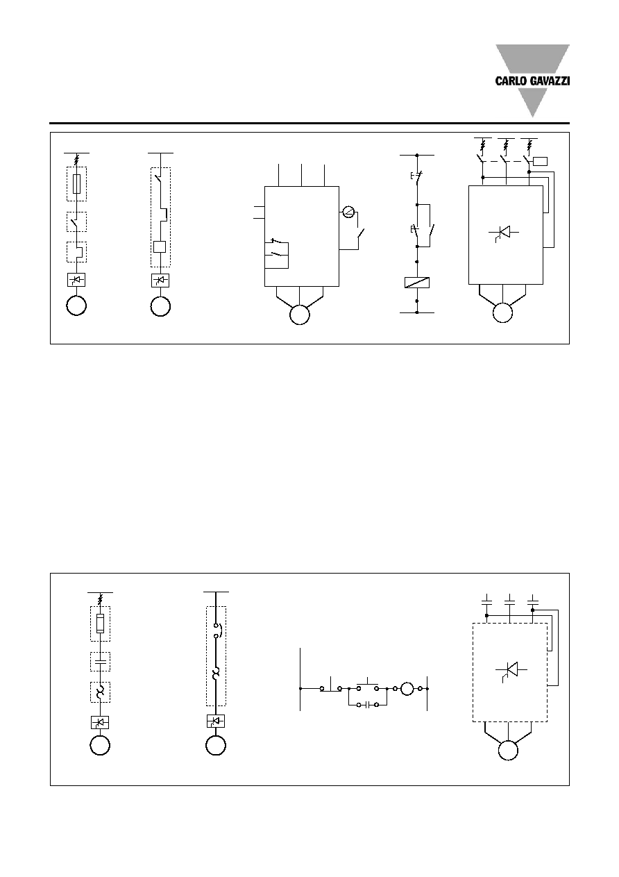 Carlo Gavazzi Bd35 Wiring Diagram