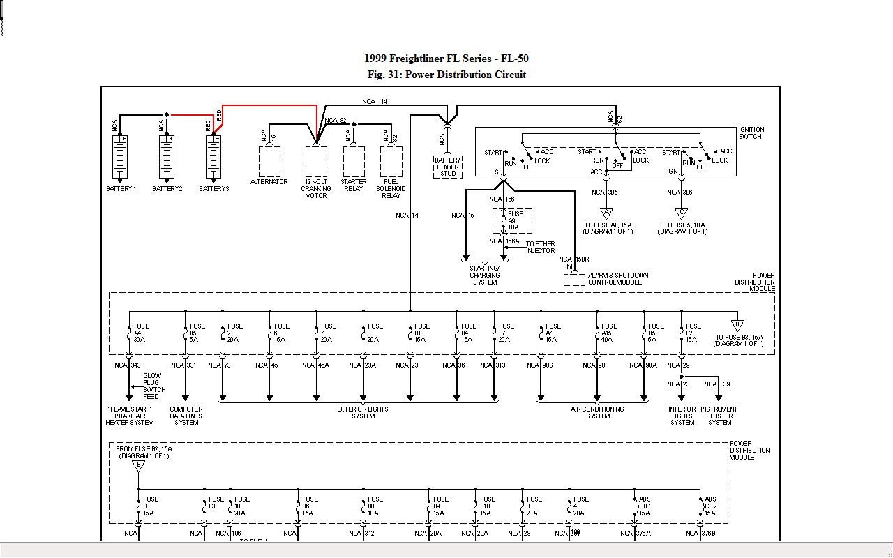 Raven Mpv 7100 Wiring Diagram from wiringall.com