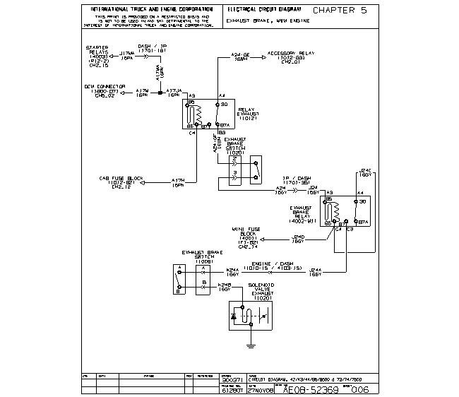 cat-3406b-jake-ke-wiring-diagram-4 J Ke Wiring Diagram on troubleshooting diagrams, engine diagrams, electronic circuit diagrams, pinout diagrams, motor diagrams, switch diagrams, transformer diagrams, electrical diagrams, smart car diagrams, series and parallel circuits diagrams, internet of things diagrams, gmc fuse box diagrams, battery diagrams, hvac diagrams, lighting diagrams, friendship bracelet diagrams, honda motorcycle repair diagrams, led circuit diagrams, sincgars radio configurations diagrams,