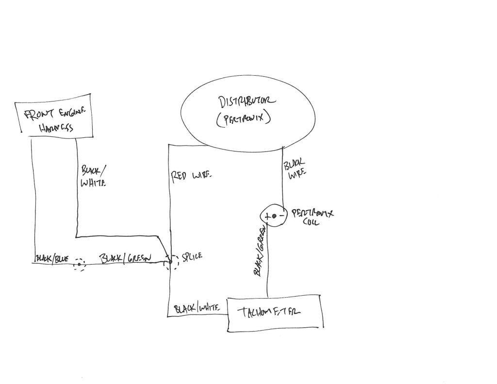 Diagram 72 Cb175 Wiring Diagram Full Version Hd Quality Wiring Diagram Diagramscourt Pretoriani It
