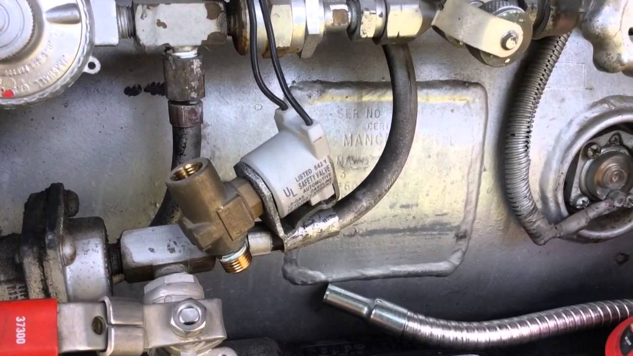 Cci 7719 Wiring Diagram