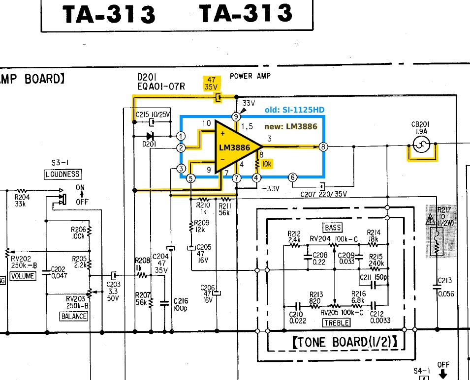 Cdx Gt270mp Wiring Diagram