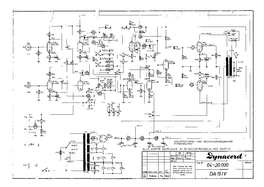 century dl1036 wiring diagram. Black Bedroom Furniture Sets. Home Design Ideas