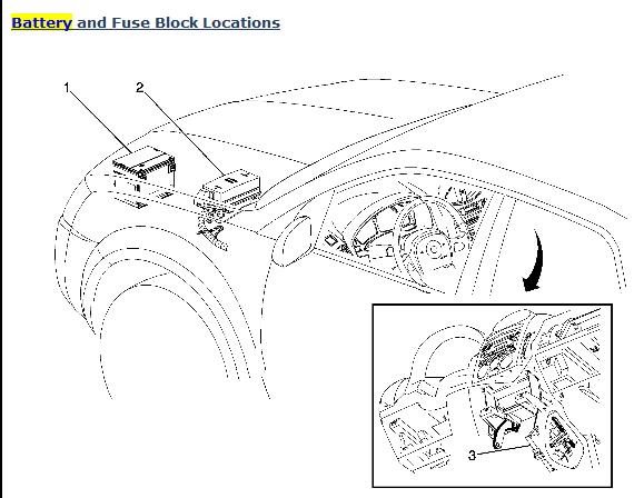 chevy-aveo-2009-ecu-system-wiring-diagram-3  Chevy Aveo Obdii Wiring Schematics on