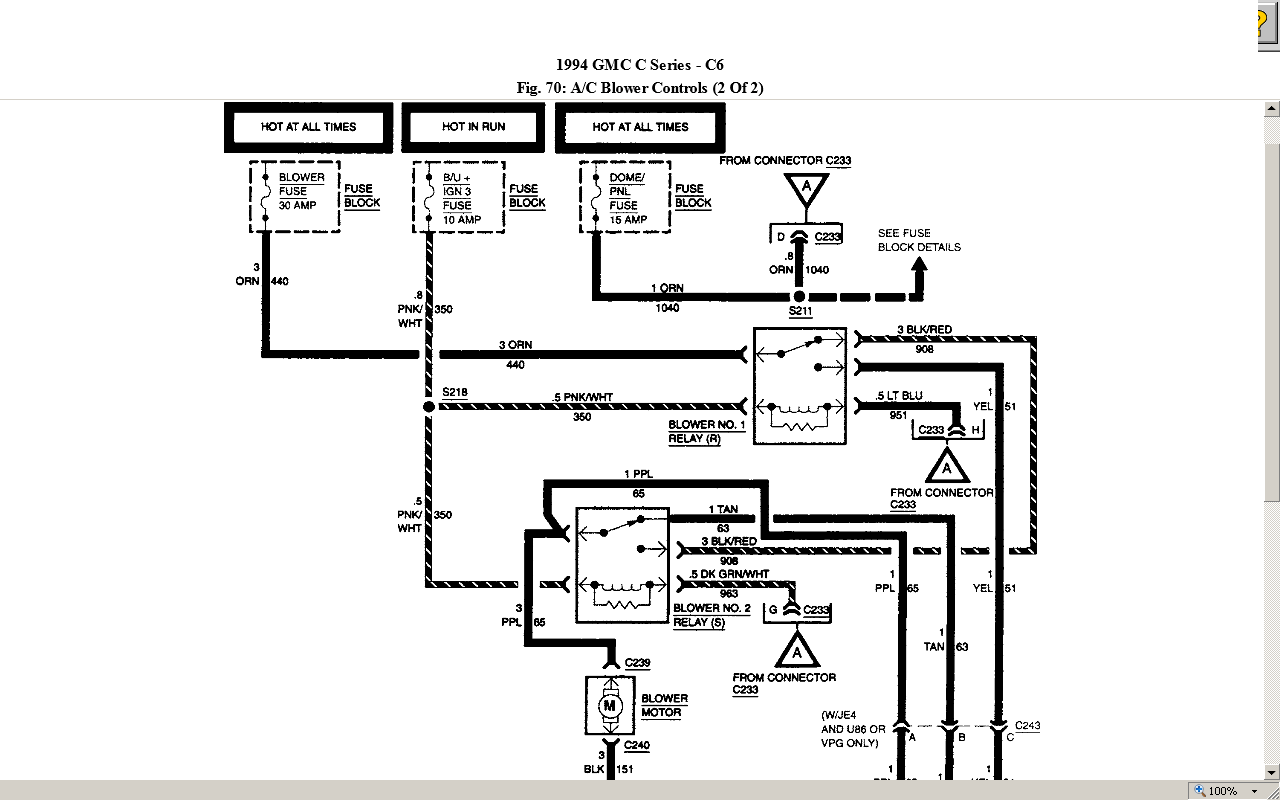 DIAGRAM] 2003 Chevy C4500 81l Wiring Diagram FULL Version HD Quality Wiring  Diagram - EYEDIAGRAM.PLOEUCSURLIE.FRWiring And Fuse Image - ploeucsurlie.fr