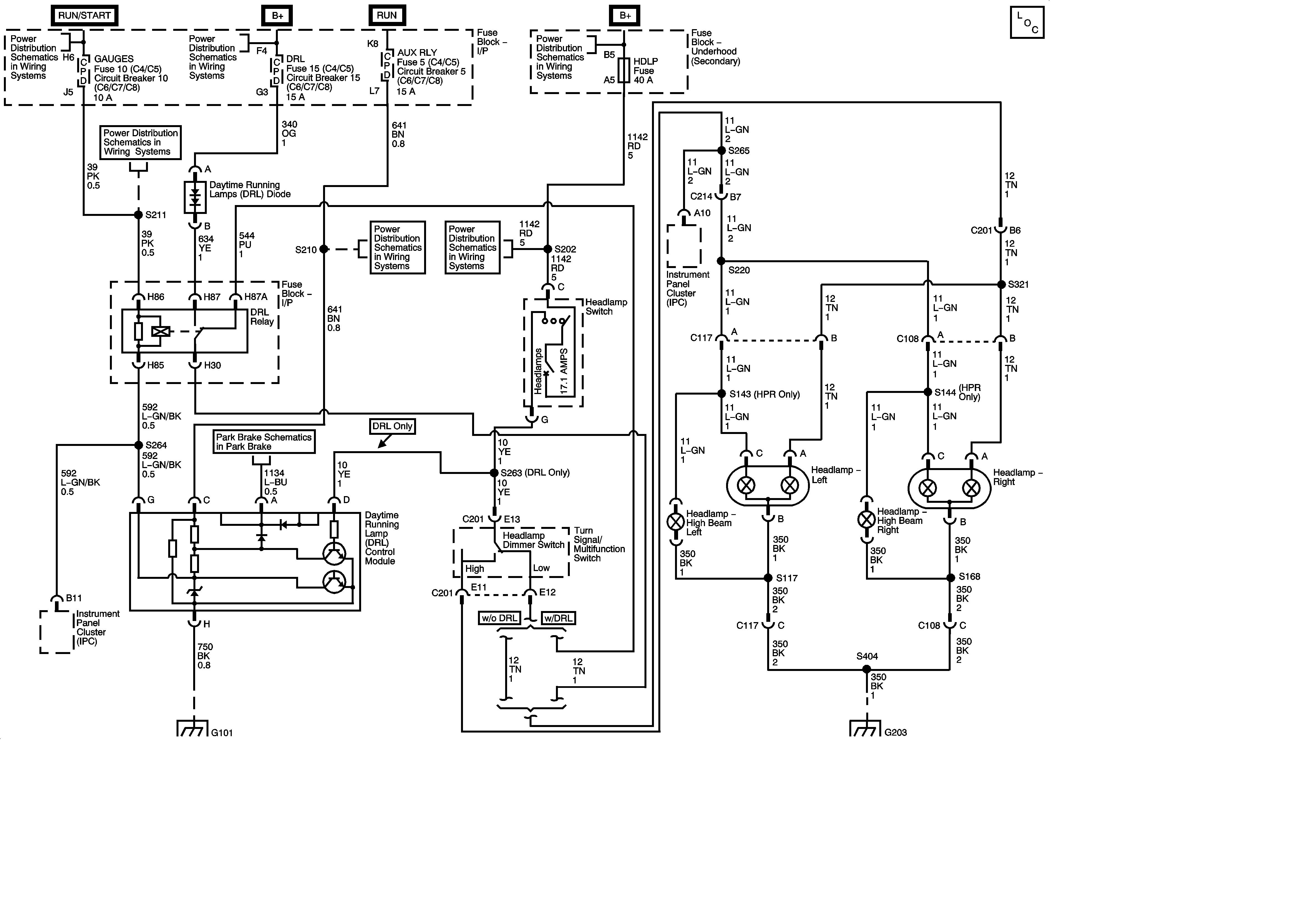 Diagram 03 Chevy C4500 Wiring Diagram Full Version Hd Quality Wiring Diagram Heap One Weblula It